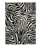 RugStudio presents Dynamic Rugs Nolita 1310-090 Hand-Tufted, Best Quality Area Rug