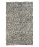 RugStudio presents Dynamic Rugs Pebble 2603-505 Blue Hand-Tufted, Good Quality Area Rug