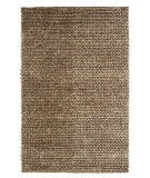 RugStudio presents Dynamic Rugs Pebble 2603-600 Chocolate Hand-Tufted, Good Quality Area Rug