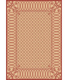 RugStudio presents Dynamic Rugs Piazza 2587-3701 Machine Woven, Good Quality Area Rug