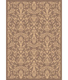 RugStudio presents Dynamic Rugs Piazza 2742-3009 Sunray/Stormcloud Machine Woven, Good Quality Area Rug