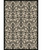 RugStudio presents Dynamic Rugs Piazza 2742-3901 Machine Woven, Good Quality Area Rug