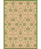 RugStudio presents Dynamic Rugs Piazza 2744-1e01 Machine Woven, Good Quality Area Rug