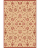 RugStudio presents Dynamic Rugs Piazza 2744-3701 Machine Woven, Good Quality Area Rug