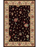 RugStudio presents Dynamic Rugs Radiance 43003-3464 Machine Woven, Best Quality Area Rug