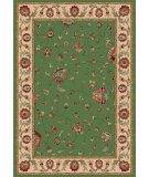 RugStudio presents Dynamic Rugs Radiance 43003-4464 Machine Woven, Best Quality Area Rug