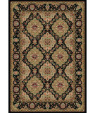 RugStudio presents Dynamic Rugs Radiance 43004-3232 Machine Woven, Best Quality Area Rug