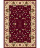 RugStudio presents Dynamic Rugs Radiance 43005-1464 Machine Woven, Best Quality Area Rug