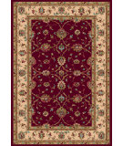 RugStudio presents Dynamic Rugs Radiance 43007-1464 Machine Woven, Best Quality Area Rug