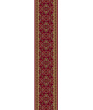 RugStudio presents Dynamic Rugs Shiraz 51025-2100 Machine Woven, Good Quality