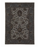 RugStudio presents Dynamic Rugs Splendor 2003-100 Hand-Tufted, Good Quality Area Rug