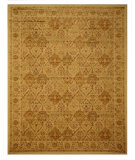 RugStudio presents Eastern Rugs Divinity Os1182mu Red Machine Woven, Good Quality Area Rug