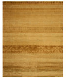 RugStudio presents Eastern Rugs Divinity Os8331 Beige Machine Woven, Good Quality Area Rug
