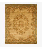 RugStudio presents Eastern Rugs Odyssey T58gd Hand-Tufted, Good Quality Area Rug