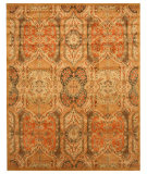 RugStudio presents Eastern Rugs Odyssey T63gd Hand-Tufted, Good Quality Area Rug