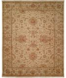 RugStudio presents Kalaty Angora Ar-955 Earth Tones Area Rug