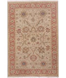RugStudio presents Famous Maker Soumak 225 Flat-Woven Area Rug