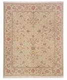 RugStudio presents Famous Maker Soumak 239 Flat-Woven Area Rug