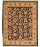 RugStudio presents Famous Maker Soumak 253 Flat-Woven Area Rug
