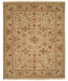RugStudio presents Famous Maker Soumak 257 Flat-Woven Area Rug