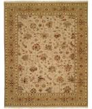 RugStudio presents Famous Maker Soumak 297 Flat-Woven Area Rug