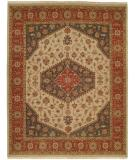 RugStudio presents Famous Maker Soumak 299 Flat-Woven Area Rug