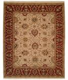 RugStudio presents Famous Maker Soumak 307 Flat-Woven Area Rug