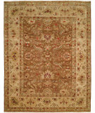 RugStudio presents Famous Maker Angelica 100954 Woven Area Rug