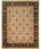 RugStudio presents Famous Maker Angelica 100956 Woven Area Rug