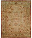 RugStudio presents Famous Maker Angelica 100959 Woven Area Rug