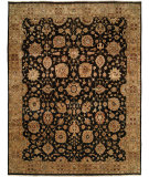 RugStudio presents Famous Maker Angelica 100960 Woven Area Rug
