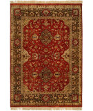 RugStudio presents Famous Maker Bertain 100508 Hand-Knotted, Best Quality Area Rug