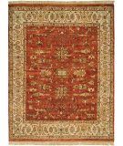 RugStudio presents Famous Maker Bertain 100512 Hand-Knotted, Best Quality Area Rug