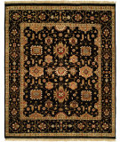 RugStudio presents Famous Maker Bertain 100514 Hand-Knotted, Best Quality Area Rug