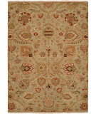 RugStudio presents Famous Maker Cassia 100810 Flat-Woven Area Rug