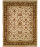 RugStudio presents Famous Maker Cassia 100812 Flat-Woven Area Rug