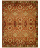 RugStudio presents Famous Maker Cassia 100815 Flat-Woven Area Rug
