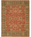 RugStudio presents Famous Maker Encana 100531 Hand-Knotted, Best Quality Area Rug