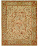 RugStudio presents Famous Maker Encana 100533 Hand-Knotted, Best Quality Area Rug