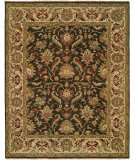 RugStudio presents Famous Maker Encana 100535 Hand-Knotted, Best Quality Area Rug
