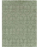 RugStudio presents Famous Maker Grimani 100670 Cyprus Hand-Knotted, Best Quality Area Rug