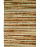 RugStudio presents Famous Maker Jadon 100662 Hand-Knotted, Best Quality Area Rug