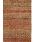 RugStudio presents Famous Maker Miran 100486 Hand-Knotted, Best Quality Area Rug