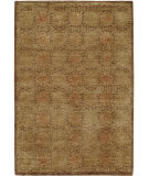 RugStudio presents Famous Maker Miran 100493 Hand-Knotted, Best Quality Area Rug