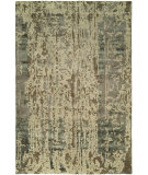 RugStudio presents Famous Maker Madson 100362 Shadow Sand Hand-Tufted, Good Quality Area Rug