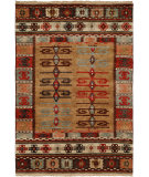 RugStudio presents Famous Maker Mojore 100700 Hand-Knotted, Best Quality Area Rug
