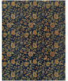 RugStudio presents Kalaty Newport Mansions NM-060 Hand-Tufted, Good Quality Area Rug