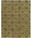 RugStudio presents Kalaty Newport Mansions NM-064 Hand-Tufted, Good Quality Area Rug