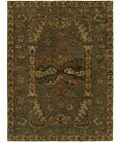 RugStudio presents Kalaty Newport Mansions NM-066 Hand-Tufted, Good Quality Area Rug