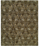 RugStudio presents Famous Maker Newsen 100070 Hand-Tufted, Good Quality Area Rug